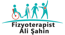physiotherapy-logo-png-4
